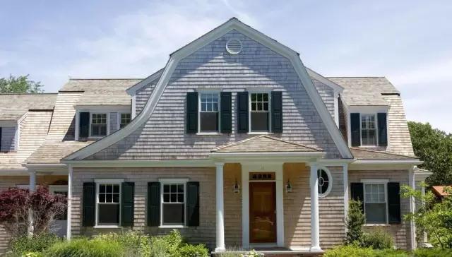 农村建房子可以在房顶上种菜吗
