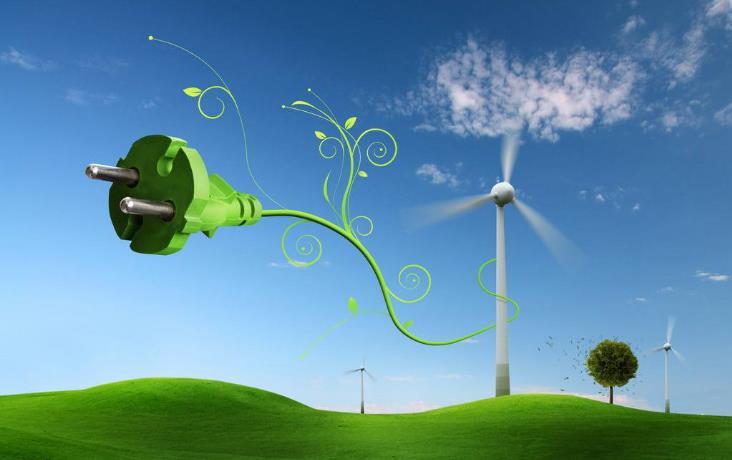通过光伏 共享单车模式,消费者将可享受智能出行,绿色出行的新能源