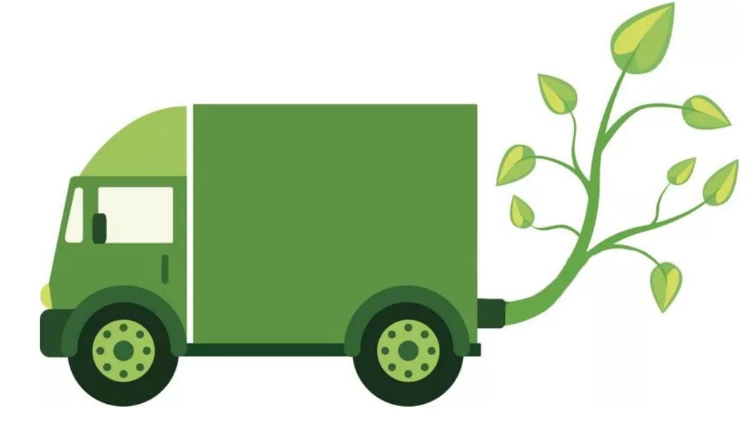 南都电源通过科学设计,创新性地研制了适合纯电动卡车使用的磷酸铁锂电池系统。该系统具有高集成化、轻量化、精致化的动力系统设计;循环寿命高达3000次;能量密度高,可实现快速充电的优点。此外,该系统环境适应性强,可在-20-60温度工作。