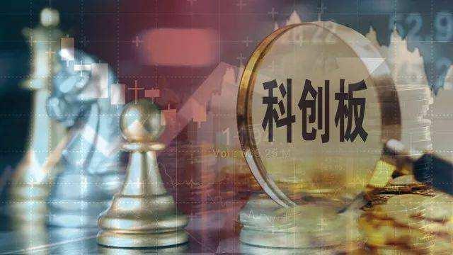 报道1月24日报道,三元正极材料龙头企业宁波容百新能源科技股份有限图片
