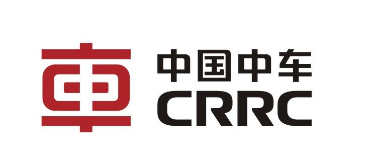 中车株洲电力机车研究所必威中文官网