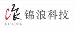 宁波锦浪新能源科技股份必威中文官网